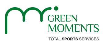 GreenMoments